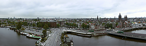 Amsterdam_from_the_top_of_the_Mint_Hotel_Edit.jpg