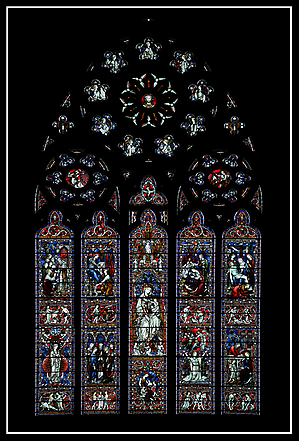 Arundel_Cathedral_Stained_Glass_Window_5.jpg