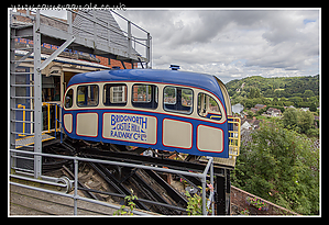 Bridgenorth_Hill_Railway.jpg