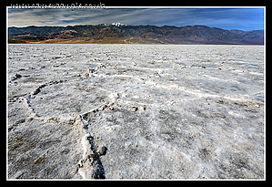 Death_Valley_Salt_Flat_and_Mt_Whitney.jpg