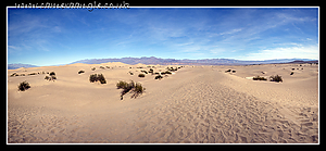 Death_Valley_Sand_Dunes.jpg