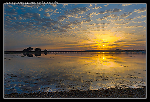 Hayling_Sunset_03.jpg