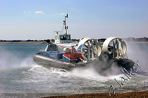 HoverCraft leaving.jpg