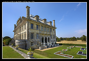 Kingston_Lacy_House_and_Garden.jpg