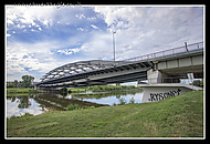 Most_Kotlarski_Bridge_on_the_Vistula_River_Krakow.jpg