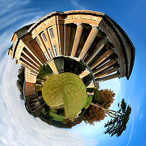 Northam_Grange_Mini_Planet_800.jpg