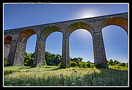 Pensfold_Viaduct_in_to_the_Sun.jpg