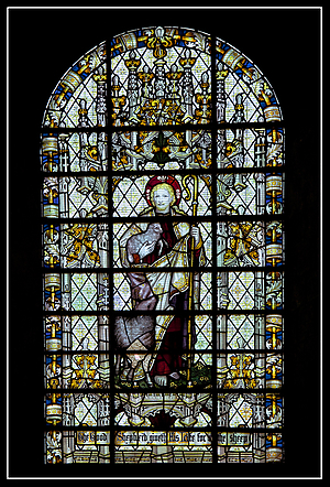 Portchester_Castle_Church_Stained_Glass_Front_Window.jpg