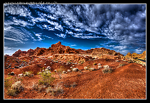 Red_Rock_Canyon_Landscape_2.jpg