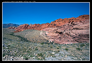 Red_Rock_Canyon_view.jpg
