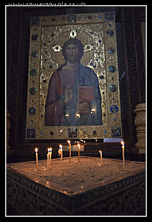 Sameba_Cathedral_Tbilisi_Georgia_Prayer_Spot.jpg