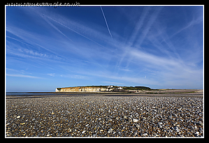 Seaford_Head_Viewed_from_Cuckmere_Haven.jpg