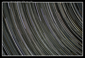 Star_Trails.jpg