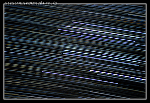 Star_Trails~0.jpg