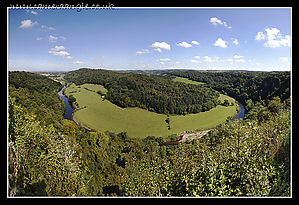 Symonds_Yat_Panorama.jpg