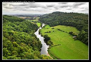 Symonds_Yat_Viewpoint.jpg