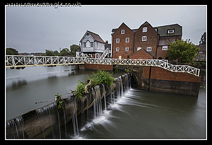 Tewkesbury_Mill_Water.jpg