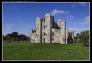 Titchfield_Abbey.jpg