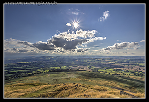 Titterstone_Clee_Hill_Clouds.jpg