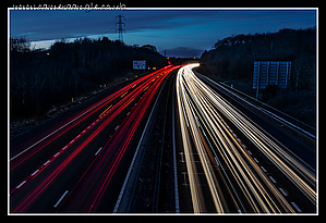 Traffic_Trails_A3M.jpg