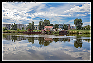 Vistual_River_Reflection.jpg